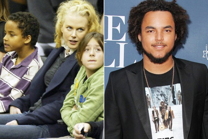 celeb kids all grown up they are set for life thanks to