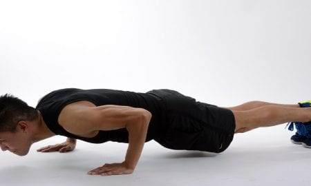 adult-athlete-body-exercise-pushup
