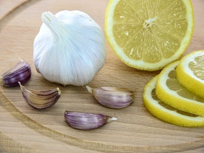 antibiotic-antioxidant-aroma-aromatherapy