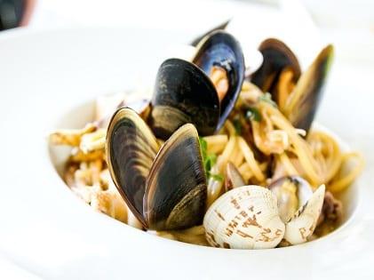 seashell-dish
